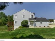 1350 Leeward Ln Unit: D Willoughby OH, 44094