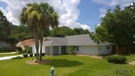 60 Westminster Drive Palm Coast FL, 32164
