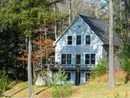 101 Brook Rd Lyman NH, 03585