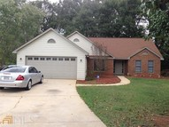 345 Birch Creek Circle Mcdonough GA, 30253