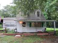 5005 Huband Avenue Richmond VA, 23234