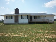 15745 Dillingham Road Thompsonville IL, 62890