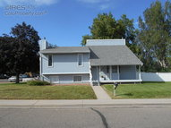 2025 32nd St Greeley CO, 80631