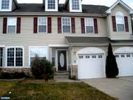 199 Westbrook Dr Woolwich Township NJ, 08085
