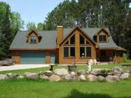 10618 Fire Tower Rd Hiles WI, 54511