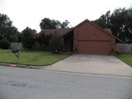 9208 S Norwood Ave Tulsa OK, 74137