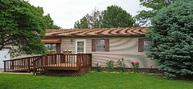 1221 Court Place Colby KS, 67701