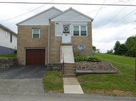 18 Fairview Street Uniontown PA, 15401