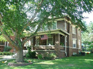703 Fisk Ave. Moberly MO, 65270