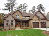 9805 San Remo Place Wake Forest NC, 27587