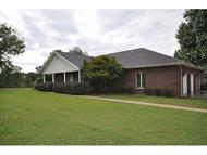 4474 Hwy 311 Green Forest AR, 72638