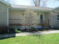 12002 West Lake Rd Vermilion OH, 44089