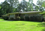 2409 Red Oak Road Gadsden AL, 35904