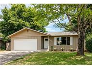 2425 Rose Blossom Dr Springfield OR, 97477