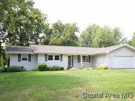 7212 Ramblewood Dr Rochester IL, 62563