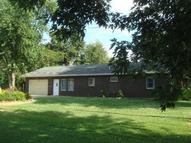309 Spring Alley Willisville IL, 62997