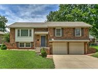 15310 E 43rd Place Independence MO, 64055