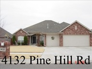 4132 Pine Hill Road Norman OK, 73072