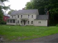 45 Crescent Avenue Northfield VT, 05663