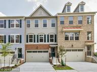 11824 Boland Manor Dr Germantown MD, 20875