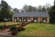 3249 Downing Drive Lynchburg VA, 24503