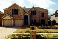 914 Greenfield Court Kennedale TX, 76060