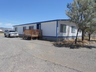 1562 3300 East Battle Mountain NV, 89820