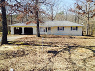 1109 Cr 1970 Mantachie MS, 38855