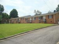 1819 Mountainbrook Drive Gastonia NC, 28052