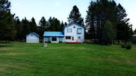 13108 Hillhouse Loop Donnelly ID, 83615