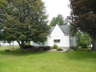 316 West Main Medaryville IN, 47957
