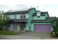 1764 5th St Hood River OR, 97031