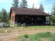 5964 Turk Road Fruitland WA, 99129