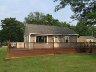2355 S Fanning Rd Pleasant Lake IN, 46779