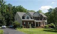 12426 Whisper Creek Court Charlotte Hall MD, 20622