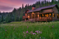 1395 Beaver Creek Road Big Sky MT, 59716