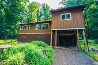 30 Bridle Path Road Front Royal VA, 22630