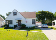 329 Armitage Avenue Northlake IL, 60164