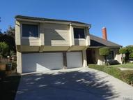 4429 Woodmar Dr Whittier CA, 90601