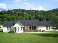 565 Lakeview Drive New Hope TN, 37380