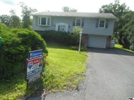 425 Fried Drive Dauphin PA, 17018