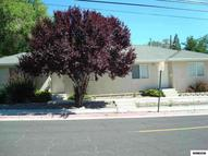 425 W 11th Street A Reno NV, 89503