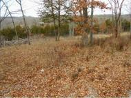 Lot 8 Everest Road Galena MO, 65656