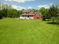 15 Church Farm Gardiner NY, 12525