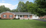 215 Shannon Heights Richlands VA, 24641