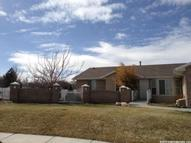 3422 S Hunter Dell Pl West Valley City UT, 84128