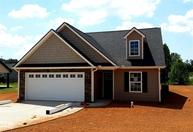 1023 Whirlaway Circle Anderson SC, 29621