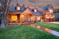 449 Nw State Street Bend OR, 97701