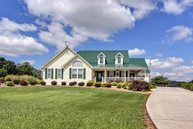 2624 Hwy 11 North Sweetwater TN, 37874