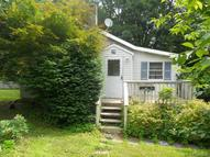 29 Irby Road Patterson NY, 12563